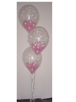 Balloon Displays3