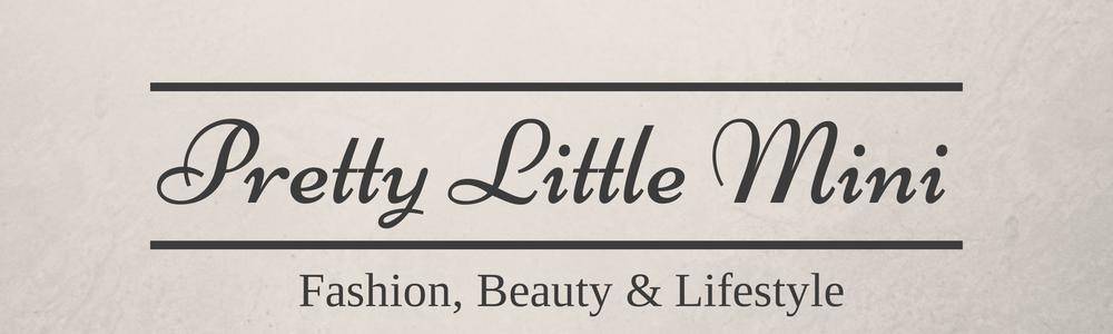 Pretty Little Mini