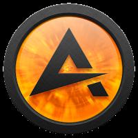 AIMP v3.50 Build 1224