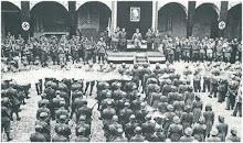 1944 - Caserma Seriate a Bergamo