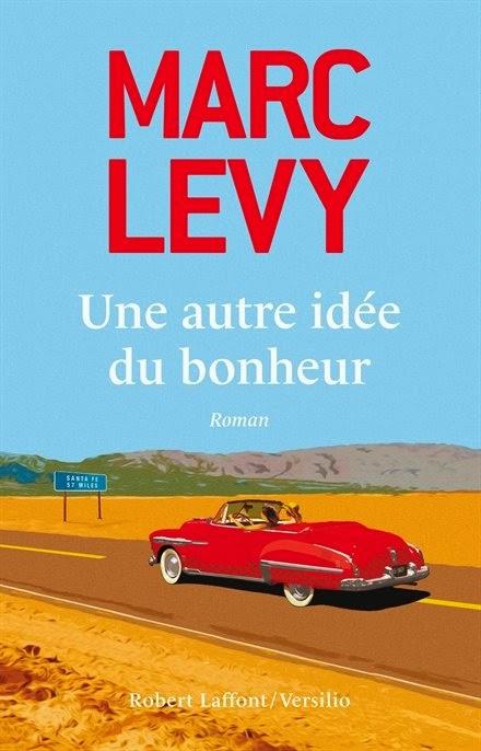 http://lacaverneauxlivresdelaety.blogspot.fr/2014/04/une-autre-idee-du-bonheur-de-marc-levy.html