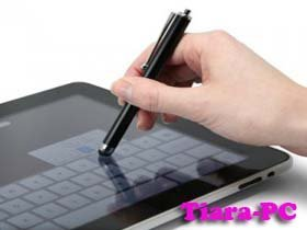 stylus-Microsoft