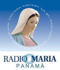Radio María Panamá