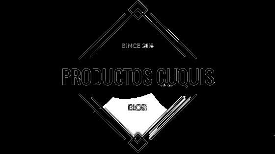 Productos Cuquis