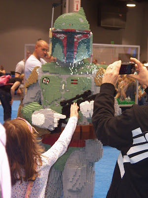 LEGO KidsFest Picture16