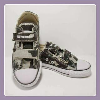 online sepatu converse anak prekat,toko sepatu converse anak prekat,supplier sepatu converse anak prekat