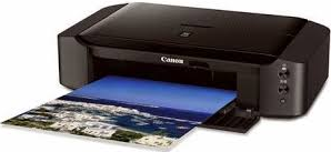 Canon Printer Ip8720 Driver Download