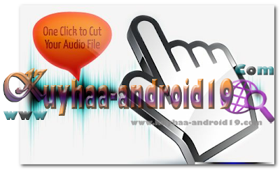 FREE MP3 CUTTER and EDITOR 2.6.0.1489 FINAL