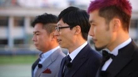 已完結韓綜節目 我是男人線上看
