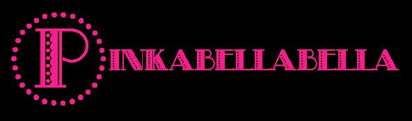 Pinkabellabella