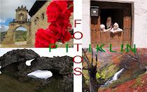 FOTOS DE PITIKLIN