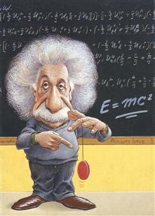 einstein%2B%2528Custom%2529 Download – A vida de Albert Einsten – DVDRip AVI e RMVB Dublado