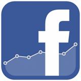 Digital marketing Indore   Social Media Marketing Indore