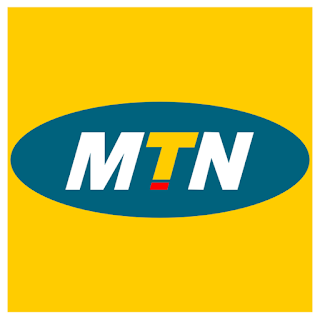 An Angry Female Customer Letter To MTN About Re-Registering SIM