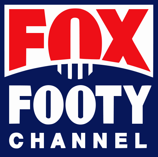 Watch Fox Sports HD 1 Tv live
