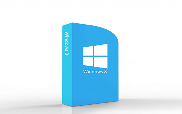 Microsoft  Free Windows 8
