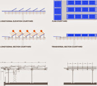 22-Docks-school-by-Mikou-design-studio