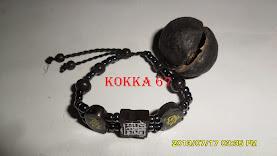 KOKKA 67