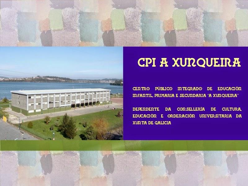C.P.I. A XUNQUEIRA