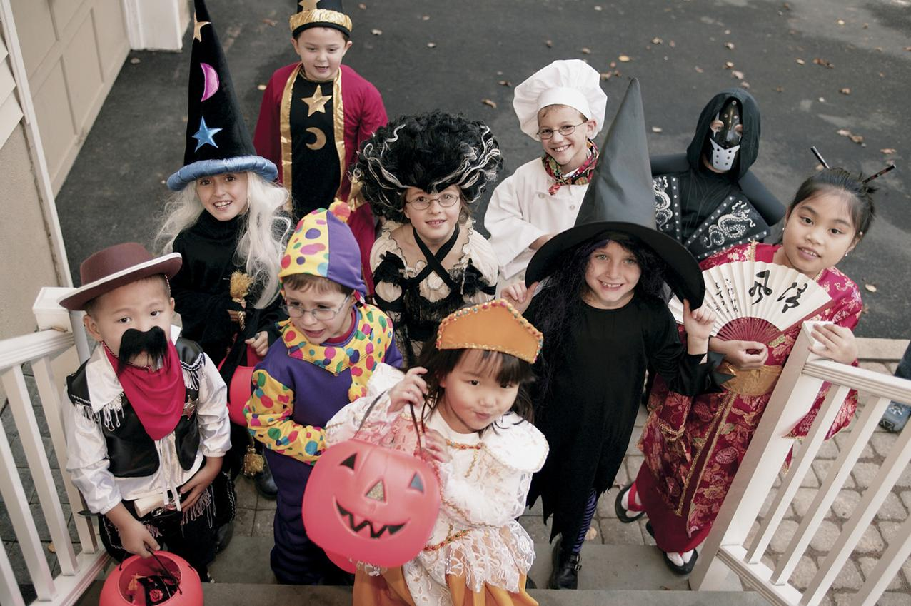 people of uk annually celebrate halloween holiday on october 31 halloween is considered worldwide celebration viewed all over the world especially in uk - What Is Halloween A Celebration Of