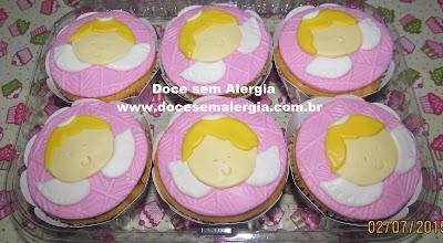 Cupcakes-sem-leite-sem-gluten-sem-lactose