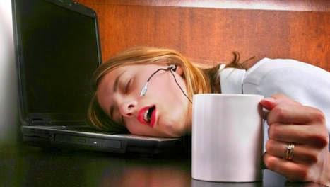 Δεν μπορείτε να πάρετε τα πόδια σας, νιώθετε κούραση; Τι πρέπει να κάνετε; Ποια η σωστή διατροφή και πότε πρέπει να πάτε στον γιατρό;...του Ξενοφώντα Τσούκαλη, M.D., medlabnews.gr