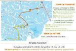 Venir à Fontenay-sous-Bois