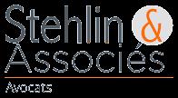 Coffee@Stehlin le 21 septembre 2017 de 8h30 à 10h