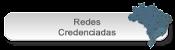 Rede Credenciada