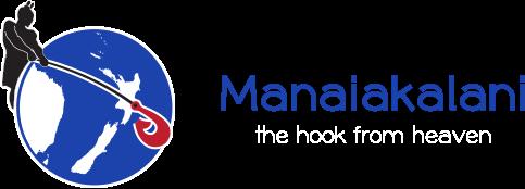 Manaiakalani CoL