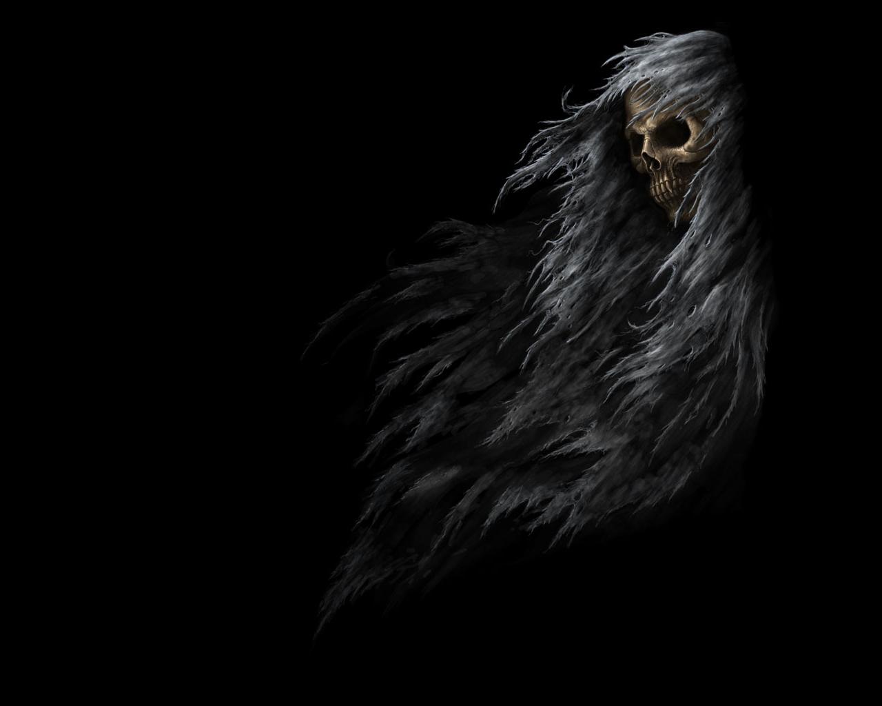 http://4.bp.blogspot.com/-Wdmvu_-lr7I/TqPQ171LkEI/AAAAAAAACp8/osCT6oSp_jk/s1600/Skull+_wallpapers_Skull_Girl.jpg
