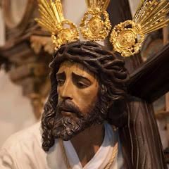 RECUERDOS DE NUESTRO PADRE JESÚS DE LAS TRES CAÍDAS DE ARCOS