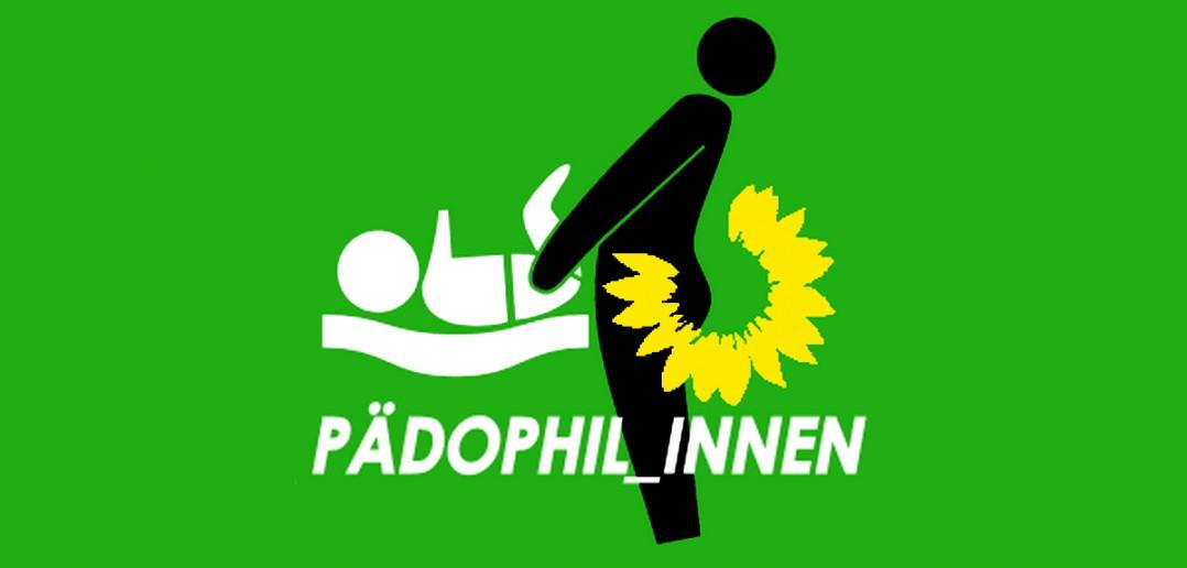Pädophil_innen