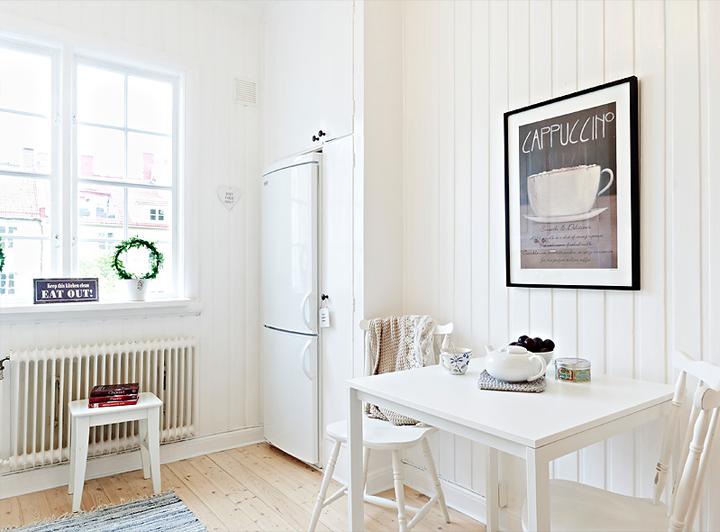 Ikea Poang Chair Cushion Replacement ~   para dormitorio reducidos, es una solución perfecta para ganar