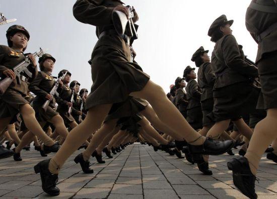 http://4.bp.blogspot.com/-WdqQd0Q-nuk/UTmiAQBmOOI/AAAAAAAAahI/xA7aP0I9keU/s1600/military+074.jpg