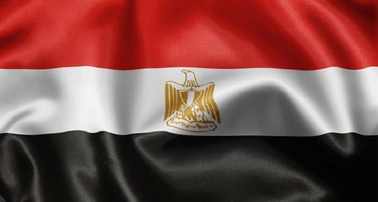 الحكومة المصرية تعلن عن خبر سار لجميع المواطنين في مصر و في الخارج
