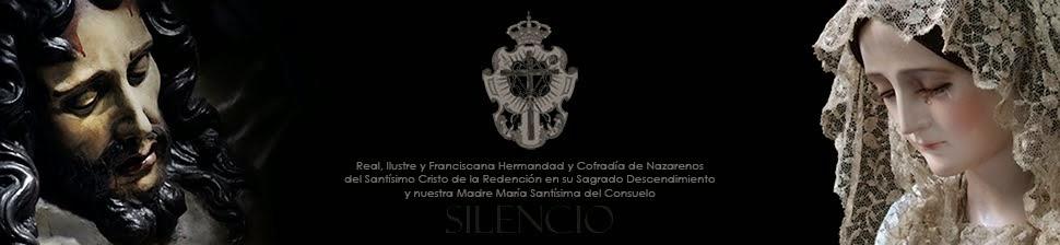 Hermandad del Silencio