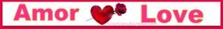 Imagenes de amor para Facebook , con mensajes y frases lindas y romanticas