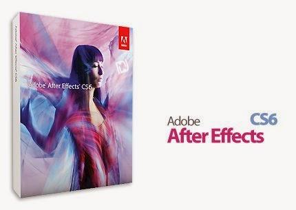 Adobe after effects cs5 crack and keygen photoshop cs3 serial number k