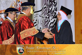 Diploma Convocation