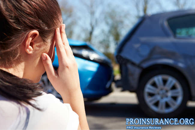 Auto Insurance Companies Reviews 2015