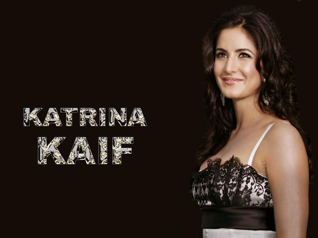 top 101 reviews latest katrina kaif hd wallpapers