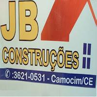 JB Construções