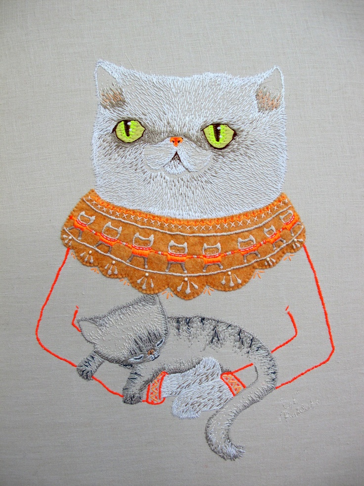http://www.etsy.com/listing/108570743/squish-faced-cat-embroidery?ref=af_circ_favitem&atr_uid=62347