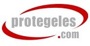 external image logotipo_protegeles.jpg