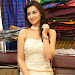 Chandini Sharma photos at IKAT Mela-mini-thumb-18