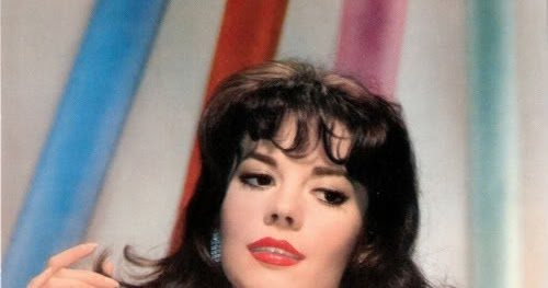 By Ken Levine Coroner Changes The Cause Of Natalie Woods