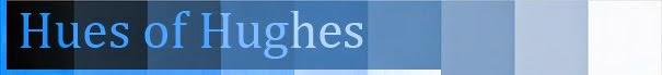 Hues of Hughes