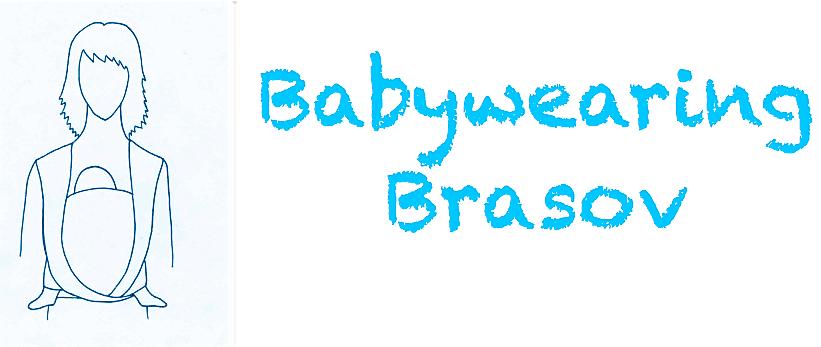 Babywearing Brasov- Brasov, Romania