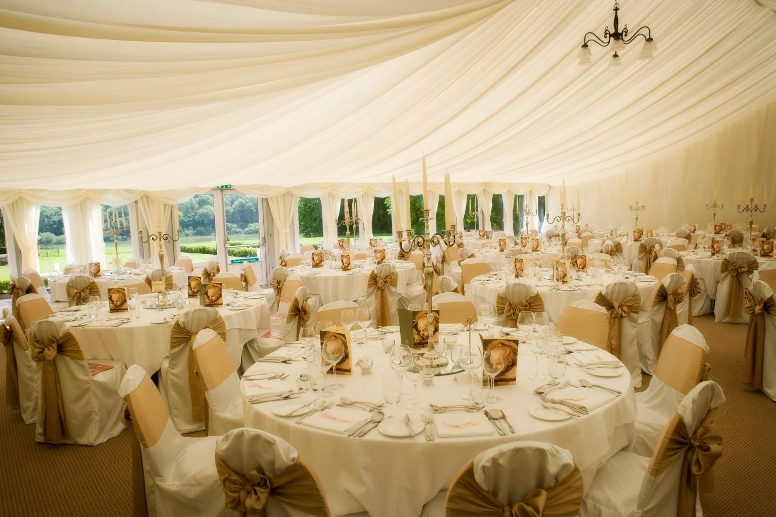 Irelands Blue Book Top 5 Trends In Wedding Themes